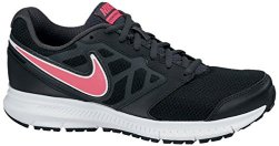 Nike Womens Downshifter Running Shoe